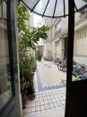 Appartement  Paris  9 m² 1 pièces