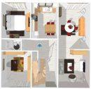 Maison  Ris-Orangis  120 m² 6 pièces
