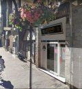 Immobilier Pro 65 m² Douai  0 pièces