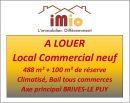 Immobilier Pro   595 m² 0 pièces