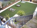 5 pièces Appartement 125 m²