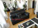 Appartement   82 m² 5 pièces