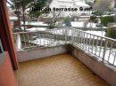 Appartement 70 m² Le Puy-en-Velay GARE 3 pièces
