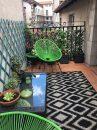 Appartement Le Puy-en-Velay centre historique 157 m² 5 pièces