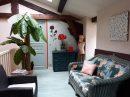 5 pièces Le Puy-en-Velay centre historique 157 m² Appartement