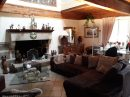 157 m² Le Puy-en-Velay centre historique Appartement 5 pièces