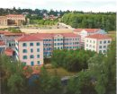 Espaly-Saint-Marcel  59 m² 3 pièces Appartement