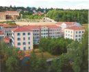 Espaly-Saint-Marcel  38 m² 2 pièces  Appartement