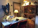 Appartement 60 m² 4 pièces