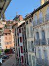 Appartement 84 m² 4 pièces Le Puy-en-Velay Place du Théron
