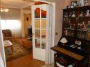 Le Puy-en-Velay  Appartement  90 m² 5 pièces