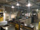 2 pièces Droit au bail 123 m²