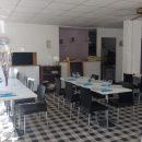 Fonds de commerce 175 m² Valence    pièces