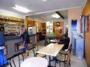 Fonds de commerce  Roeulx Valenciennes 0 m²  pièces