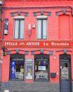 Fonds de commerce  Roeulx Valenciennes  pièces 0 m²