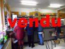 Fonds de commerce 0 m² Roeulx Valenciennes  pièces