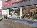 Valenciennes Centre ville  pièces 100 m² Fonds de commerce