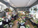 Fleuriste centre de Valenciennes