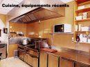 pièces Fonds de commerce 140 m²  Caylus Quercy-Rouergue