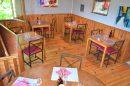 Fonds de commerce  pièces Caylus Quercy-Rouergue 140 m²