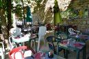 Caylus Quercy-Rouergue 140 m² Fonds de commerce  pièces