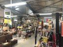 Fonds de commerce Blavozy  1280 m²  pièces