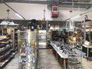 Fonds de commerce 1280 m² Blavozy   pièces