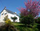 108 m²  5 pièces Le Mesnillard  Maison