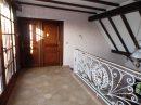 10 pièces 212 m² Maison  Rosult