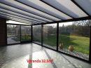212 m² 10 pièces Rosult  Maison