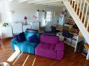 12 pièces   Maison 365 m²