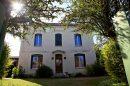 Maison 10 pièces 270 m² Laon