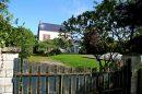Maison  Laon  10 pièces 270 m²
