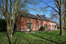 Maison Achery  168 m² 6 pièces