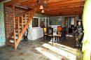 Maison 168 m² Achery  6 pièces