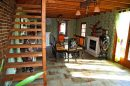 Maison 168 m² 6 pièces Achery