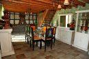 Maison  Achery  6 pièces 168 m²