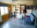 168 m²  7 pièces Maison Wasnes-au-Bac
