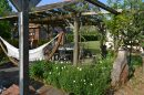 Saint-Antonin-Noble-Val Quercy-Rouergue 110 m² Maison 5 pièces