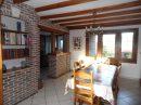 Monchecourt Douai - Cambrai - Valenciennes 100 m²  Maison 5 pièces
