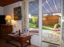 Maison  La Voulte-sur-Rhône  140 m² 5 pièces