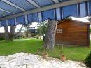 5 pièces Maison 140 m²  La Voulte-sur-Rhône