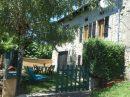 70 m² 4 pièces  Brassac-les-Mines  Maison