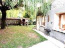 Maison  Saint-Thomas,laon  60 m² 3 pièces