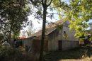 4 pièces 92 m² Burelles  Maison