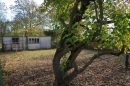 Maison  Burelles  92 m² 4 pièces