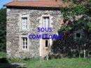 Maison 80 m² Saint-Paul-de-Tartas  5 pièces