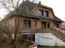 8 pièces 160 m² Douchy-les-Mines  Maison