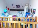 5 pièces 90 m² Maison  Lourches