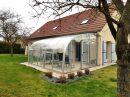 Maison Cormontreuil  170 m² 7 pièces